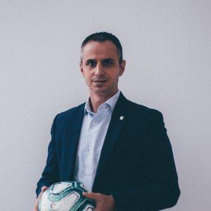 Ivan Codina