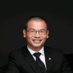 Marcus Kam
