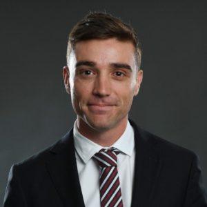Alex Alderson