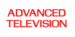 Advanced TV