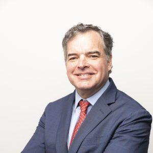 Mark Parkman