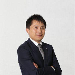 Takeyuki Oya