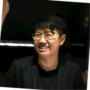 Yujun Wu