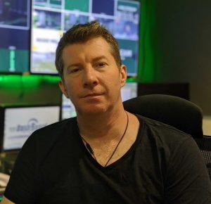 Adrian Britton