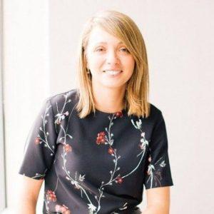 Sarah Wyse