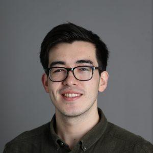 Andrew McNicol