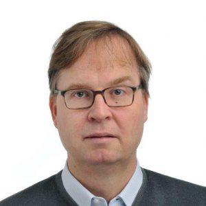 Frank Leenders