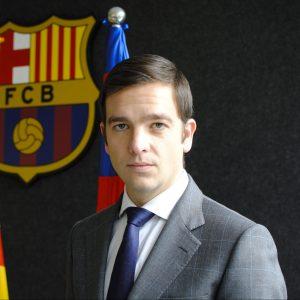 Jordi Camps