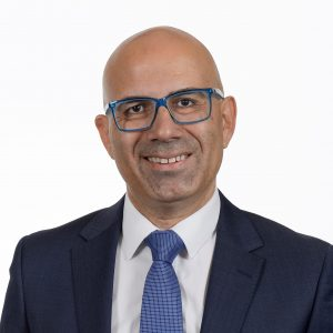 Peter Filopoulos