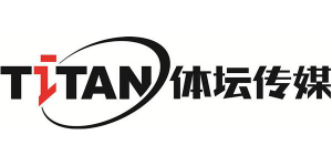 Titan Sports Media Group