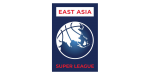 East Asia Super League 2x1