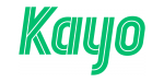 Kayo logo_green on white-2x1