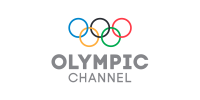 Olympic_Channel-2x1